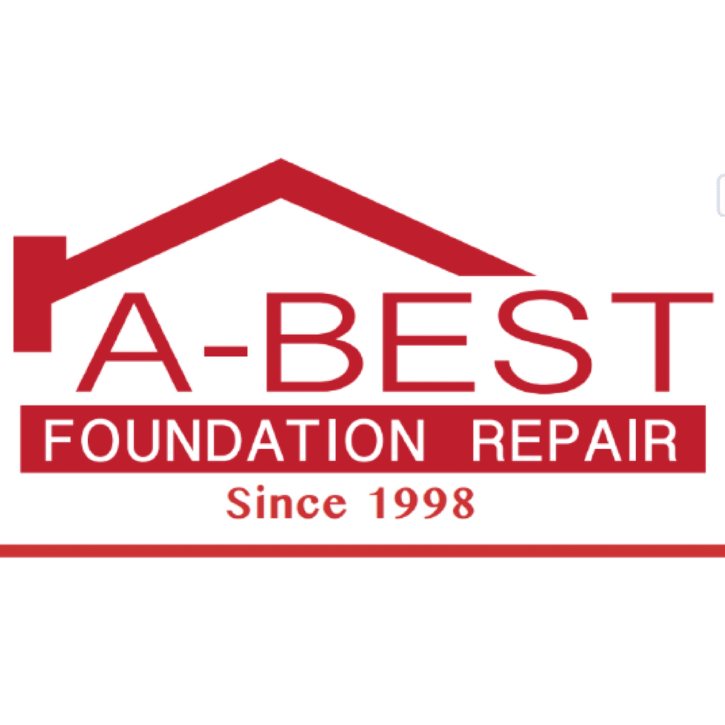A Best Foundation Repair Houston