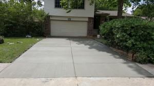 repair-driveway-houston-texas-foundation repair company, houston